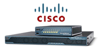 Cisco Equipment Reseller