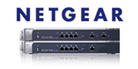 Netgear Equipment Reseller