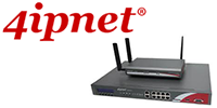 4ipnet Equipment Reseller