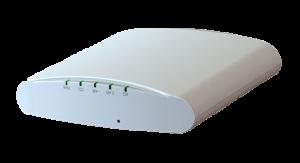 ZoneFlex-R310